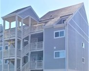1000 Caswell Beach Road Unit #812, Caswell Beach image