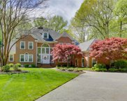 113 Port Cove, York County South image
