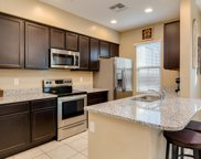 240 W Juniper Avenue Unit #1050, Gilbert image