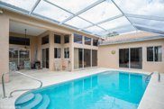 2357 SW Manor Hill Drive, Palm City image