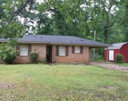 3157 Edson, Shreveport image