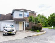 2970 Swan Ct. Unit 28, Myrtle Beach image