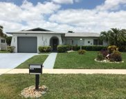 11051 Nw 22nd St, Pembroke Pines image