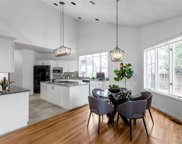 6451 E Radcliff Avenue, Cherry Hills Village image