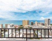 2240 Kuhio Avenue Unit 3304, Honolulu image