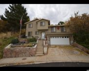 422 E Canyon Estates Cir S, Bountiful image