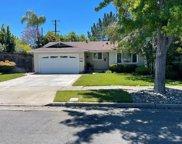 4165 Reedhurst Ave, San Jose image