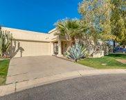 8212 E Del Cuarzo Drive, Scottsdale image