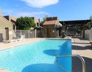 1432 W Emerald Avenue Unit #648, Mesa image
