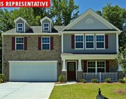 180  Atwater Landing Drive, Mooresville image