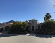 75097 Promontory Place, Indian Wells image