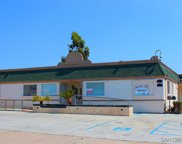 6215/6315 Beadnell Way, Clairemont/Bay Park image
