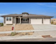2817 E Denmark Dr, Cottonwood Heights image