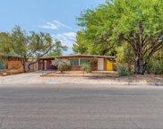 4219 E 2nd, Tucson image