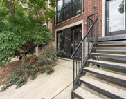 6605 W Belmont Avenue Unit #1, Chicago image