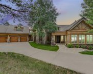 2510 Juniper Court, Golden image