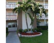 481 Mansfield L Unit #481l, Boca Raton image