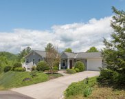 304 Indian Trail, Franklin image