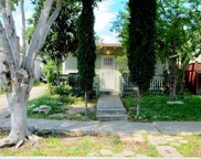 4332-4336 Wilson Ave, North Park image