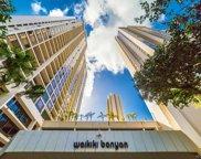 201 Ohua Avenue Unit I-3204, Honolulu image