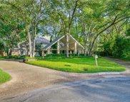6242 Emeraldwood Place, Dallas image