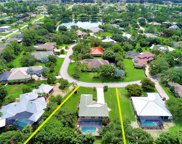 1813 Piccadilly CIR, Cape Coral image