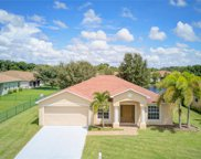 15061 Hawks Shadow  Drive, Fort Myers image