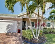 525 NW Pinesap Place, Jensen Beach image