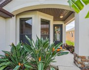 8870 Beacon Hill Avenue, Mount Dora image