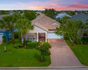 151 NW Swann Mill Circle, Port Saint Lucie image