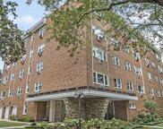 500 Lake Street Unit #401, Evanston image