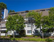 3030 80th Ave SE Unit 310, Mercer Island image