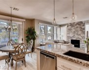 251 Green Valley Parkway Unit 2914, Henderson image