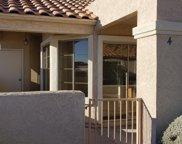 11686 N Saguaro Boulevard Unit #4, Fountain Hills image
