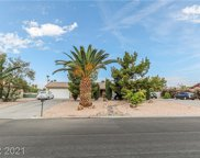 859 Hickock Street, Las Vegas image