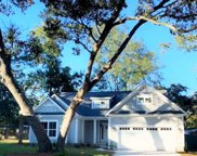 376 Jay St., Murrells Inlet image