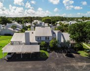 3381 Timberwood Cir, Naples image