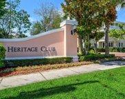 1002 E Heritage Club Circle, Delray Beach image