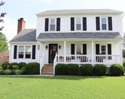 607 Woodcliffe Drive, Colonial Heights image