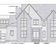 7720 Dover Hills Drive, Wake Forest image