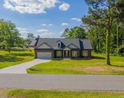 9119  Surface Hill Road, Mint Hill image