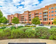 350 Central Avenue Unit 208, Southlake image