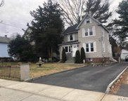 21 Woolsey  Avenue, Glen Cove image