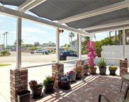 901 Fathom Avenue, Seal Beach image