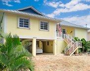 424 Laguna Avenue, Key Largo image