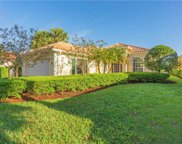 3821 Whidbey Way, Naples image