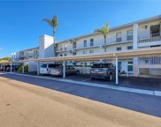 1655 S Highland Avenue Unit I282, Clearwater image