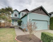 13709 43rd Ave SE, Mill Creek image