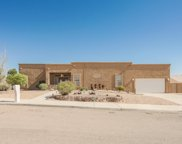 2998 War Eagle Dr, Lake Havasu City image