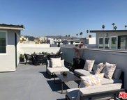 1138 W Alma Lane, Hollywood image